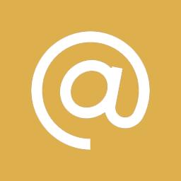 emailicon_s